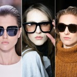 Zonnebrillen trends: trendy shades